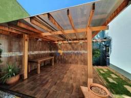 Casa com 3 dormitórios à venda, 175 m² por R$ 620.000,00 - Jardim Diamante - Maringá/PR