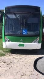 Ônibus M.Bens