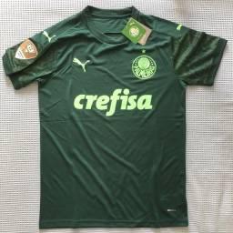 Camisa Palmeiras 3 2020