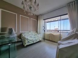 Villa Rachel, 2 quartos, nascente, vista mar, ventilado e 1 vaga no Imbuí - Surreal
