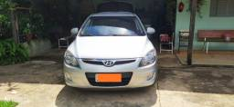 Vendo - Hyundai 2.0 Manual