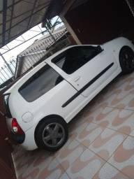 Clio 2005 completo!!
