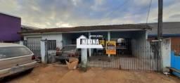 Casa à venda com 4 dormitórios em Contorno, Ponta grossa cod:02950.8912