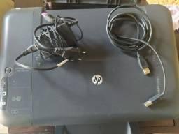 Impressora HP Deskjet 2050