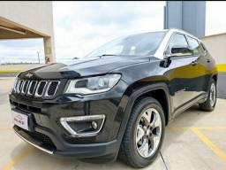 JEEP COMPASS<br><br>