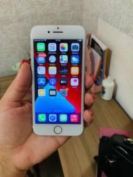iPhone 7 32g (sem carregador ) Leia a descrição