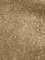 Papel de parede Gold importado