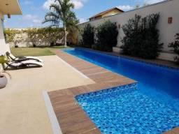 Casa à venda com 4 dormitórios em Trevo, Belo horizonte cod:7016