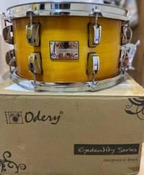 Caixa Odery Eyedentity 13x7 Maple NOVA