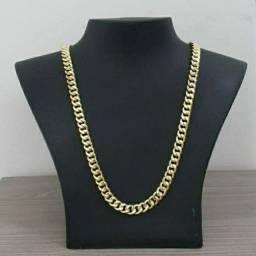 jóias 100% moedas antigas cor idêntica ao ouro