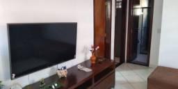 Casa com 3 dormitórios à venda, 230 m²- Parque Atheneu - Goiânia/GO