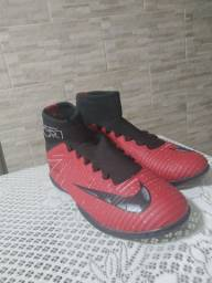 Nike CR7 Mercurial *NOVA*