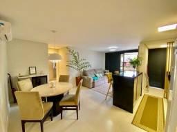 Excelente apartamento finamente mobiliado a 50 metros do mar!!