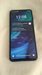 Xiaomi Redmi Note 9s 128GB 6GB