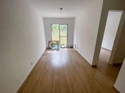 Apartamento para alugar com 2 dormitórios em Corrêas, Petrópolis cod:926