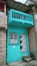 Casa a venda no Guamá