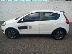 Fiat pálio sportline