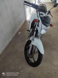 Vendo Cg Fan 160