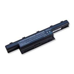 Bateria para Notebok
