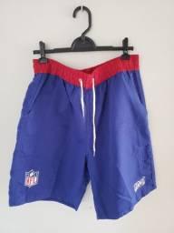 Short NFL