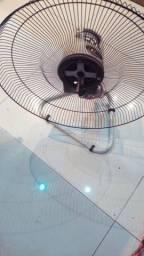 Ventilador arge Twister 50cm