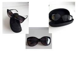 Armação de óculos de sol - Acessories