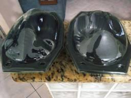 Embalagem para frango assado