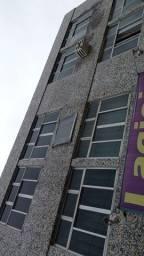 Apartamento Rio Doce