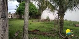 Terreno Praia de Itapoá SC Centro 539,14M²