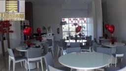 Apartamento No Naturam ,Calhau ,156m² , 3 Suítes ,Nascente ,Mota Machado