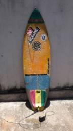 Prancha de surf Eric Arakawa 5'6