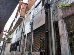 Apartamento com 2 dormitórios à venda, 86 m² por R$ 72.000,00 - Plataforma - Salvador/BA