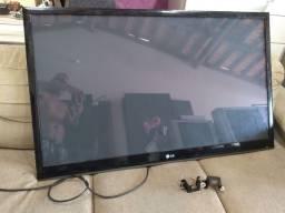 TV LED 50 POLEGADAS LG BOA MUITO