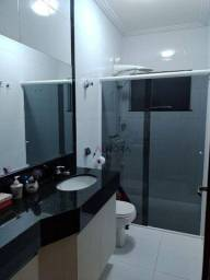 Título do anúncio: Casa à venda, 170 m² por R$ 860.000,00 - Jardim Burle Marx - Londrina/PR