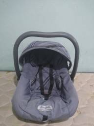 Vendo bebê conforto R$70