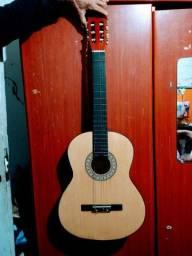 violão estervat