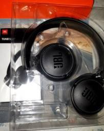 Fone de ouvido via Bluetooth JBL original