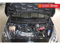 Ford Ka SE 1.0 19/20 Impecável