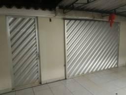 Título do anúncio: Casa à venda no Bairro Maracujá em Escada/PE por 200.000 reais