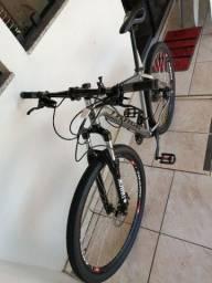 Bike 29 Track nova