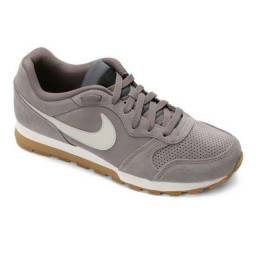 Tênis Nike Original MD Runner 2 Suede