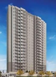 Belo Apartamento em Socorro, com 2 dormitórios, sendo 1 suíte, 1 vaga e área útil de 54 m²