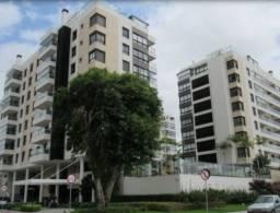 Apartamento à venda com 2 dormitórios em Balneário, Florianópolis cod:II-21423-35637