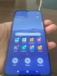Xiaomi lite 10 5g
