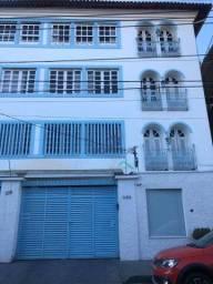 Título do anúncio: Casa com 3 dormitórios para alugar, 160 m² por R$ 3.600,00/mês - Mangabeiras - Belo Horizo