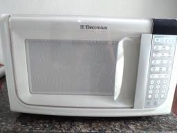 Vendo Microondas Electrolux
