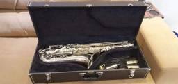 Sax tenor weril spectra a971