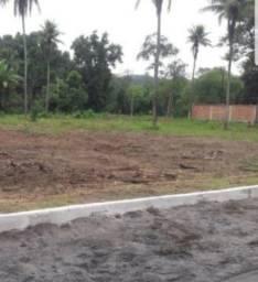 Vendo terrenos e sítios em tingua