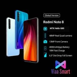 ?Redmi Note 8 (2021) <br><br>