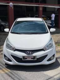 Hyundai hb20 1.6 Flex Mec. Premium 2014